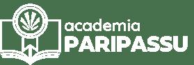 Academia Paripassu