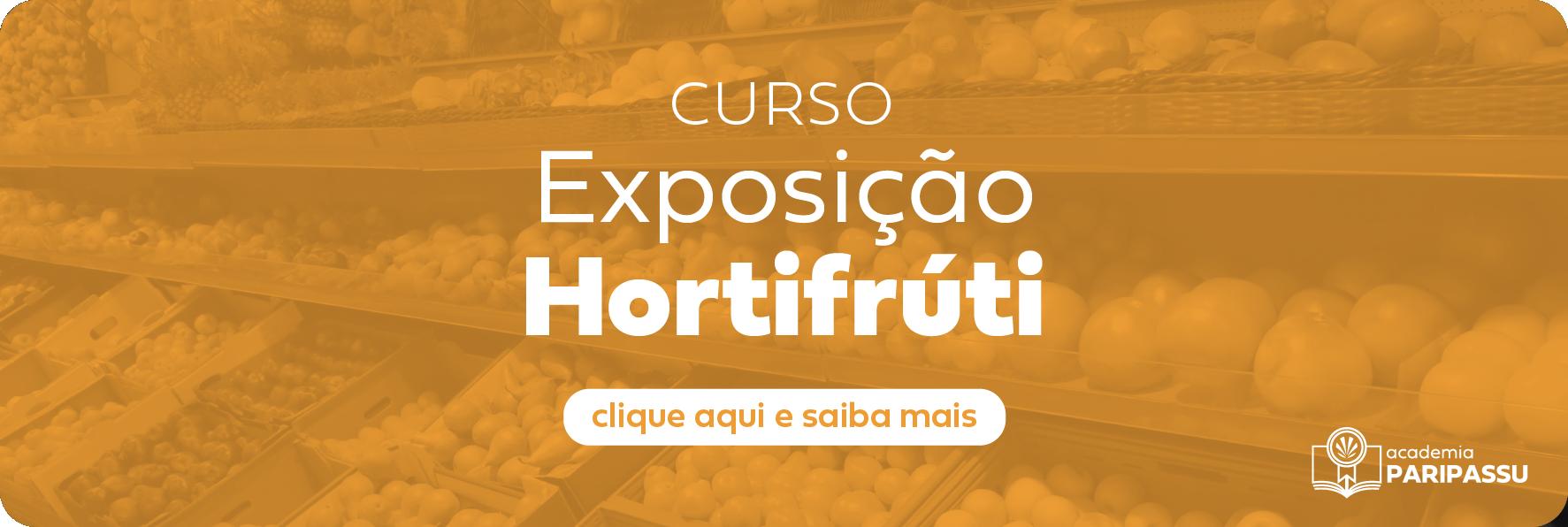 CTA_exposicao_de_Hortifruti_Prancheta_1-2