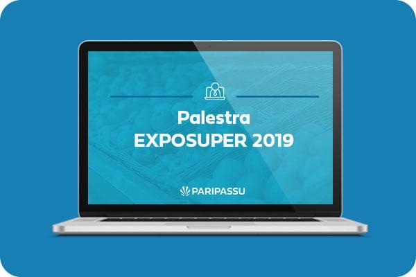 EXPOSUPER 2019