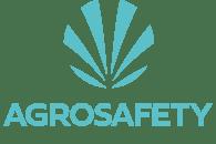Logo AgroSafety