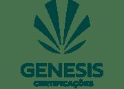 Logo da Agrosafety Azul