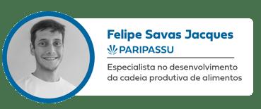 Felipe Paripassu