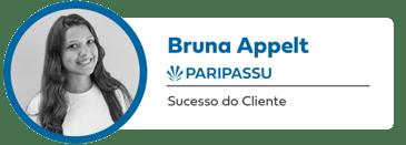 Bruna Paripassu