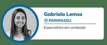Gabriela Paripassu