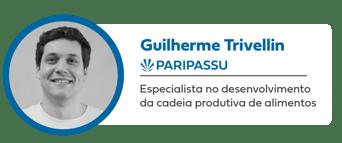 Guilherme Paripassu