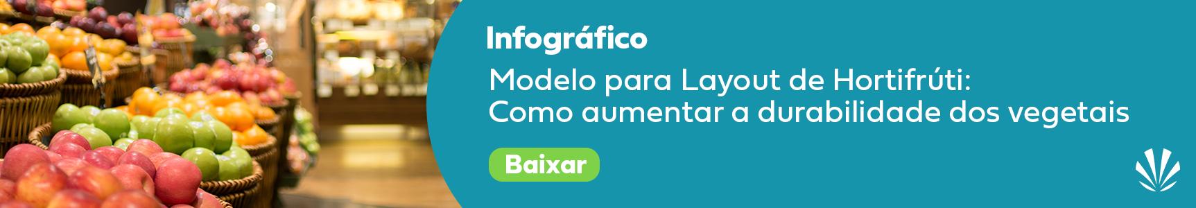 Infográfico Modelo para Layout de Hortifrúti_ Como aumentar a durabilidade dos vegetais