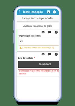 Inspeção_de_recebimento CLICQ PariPassu