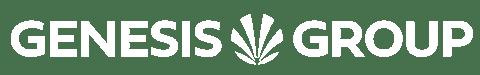 Logo Genesis Group