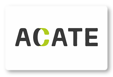 Logo Acate