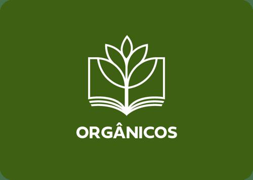 Curso de orgânicos PariPassu