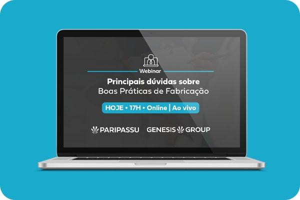 Webinar BPF