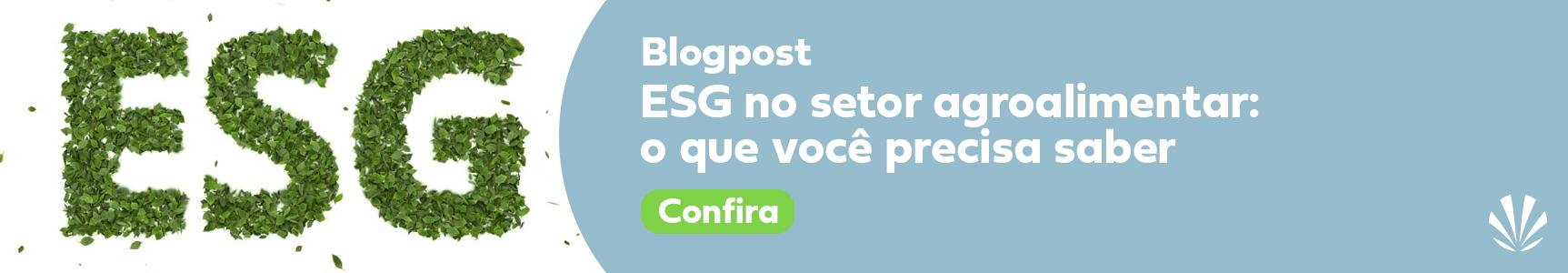 blogpost esg-1