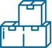 Desenho gestão de estoque