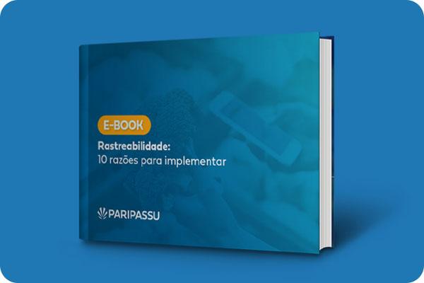 Rastreabilidade: 10 razões para implementar