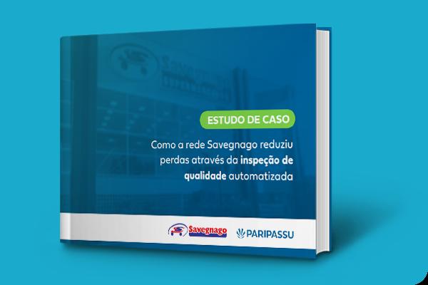 Case de sucesso Savegnago