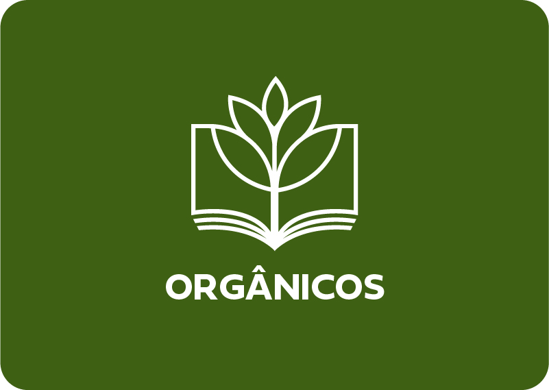 Curso-orgânicos-PariPassu
