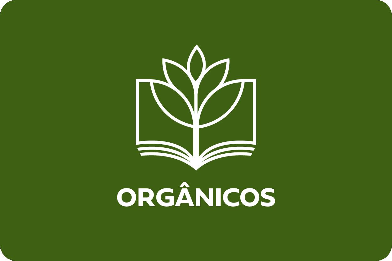 Cursos orgânicos PariPassu