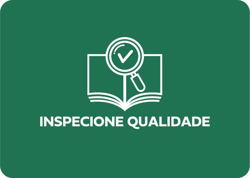 Curso-de-inspeção-de-qualidade-PariPassu
