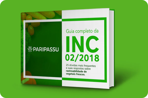 Ebook - Guia completo da INC 02.2018