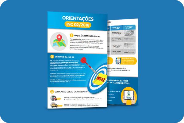 Infográfico - Orientações INC 02.2018