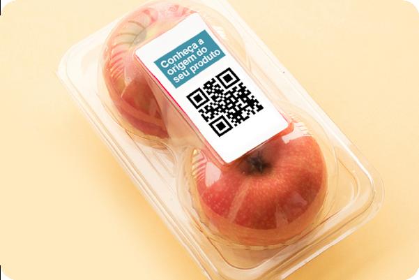 Você já se deu conta de como rastreabilidade de alimentos é importante?