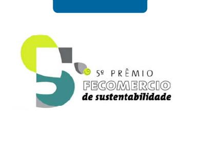 Logo Fecomercio