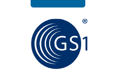 Logo GS 1
