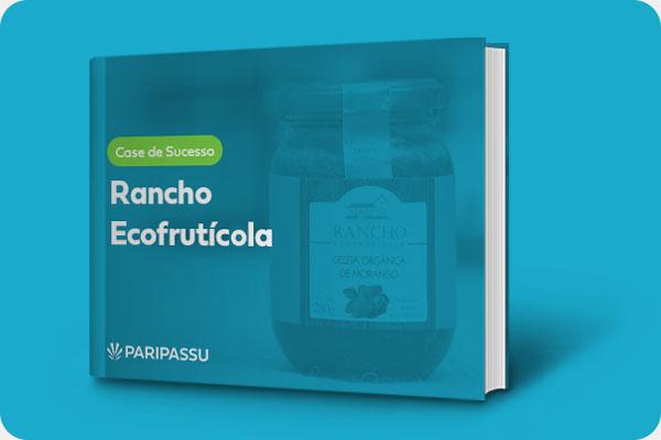 Rancho ecofruticola PariPassu
