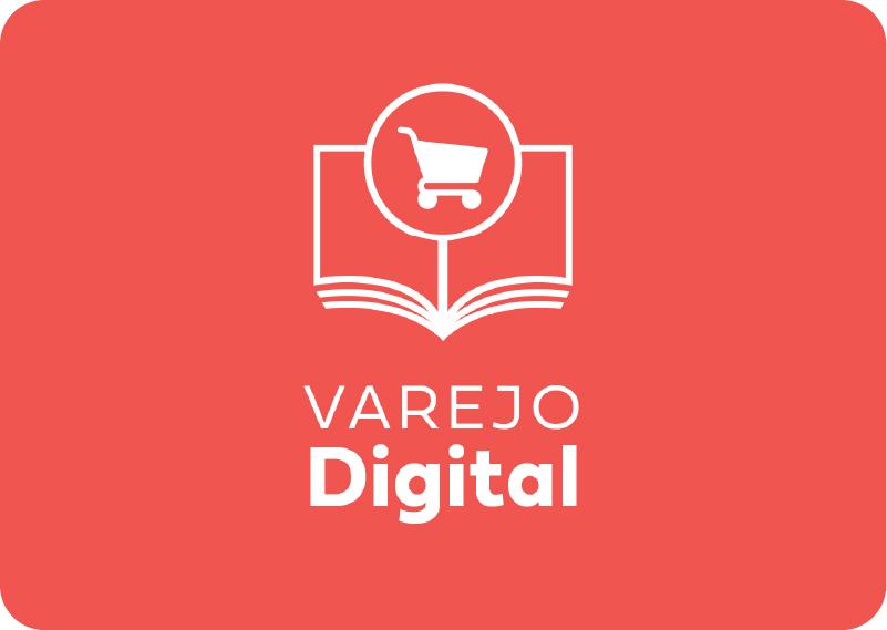 curso-de-marketing-para-varejo - PariPassu